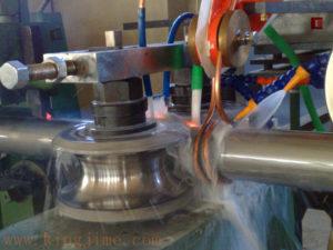 производство-труб-1-300×225