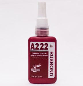 RusBond A2.22