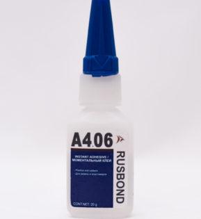 A406 1 289×315