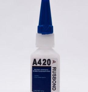 RusBond A4.20
