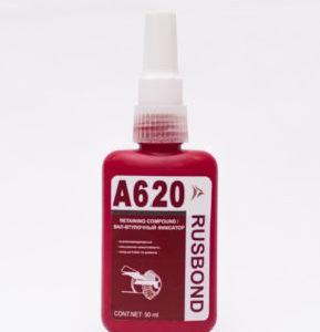 RusBond A6.20
