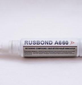 RusBond A6.60