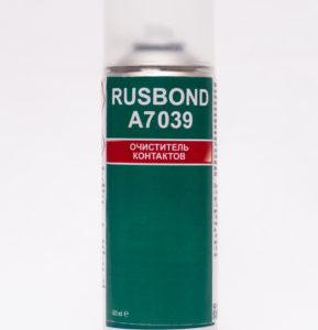 RusBond A7.039