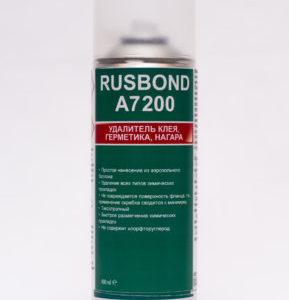 RusBond A7.200