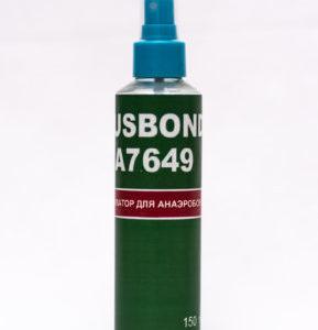 RusBond A7.649