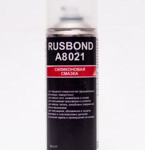 RusBond A8.021