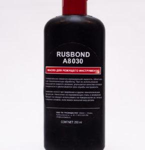 RusBond A8.030
