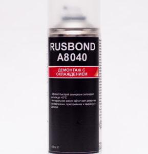 RusBond A8.040