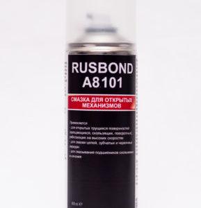 RusBond A8.101