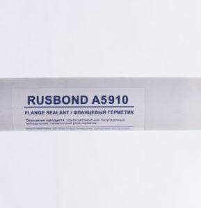 RusBond A5.910