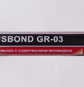 RusBond GR-03