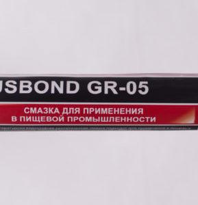 RusBond GR-05